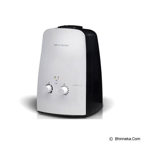 BONECO Ultrasonic Humidifier [U600] - Air Humidifier